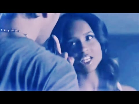 ciara---only-one