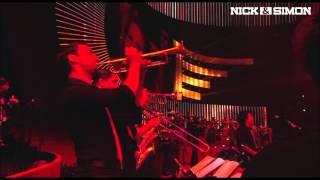 Nick & Simon - Rosanne (Live Symphonica In Rosso)