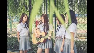Download lagu Dulu Kita Masih SMA  ( Dilan ) 1990  + Lirik