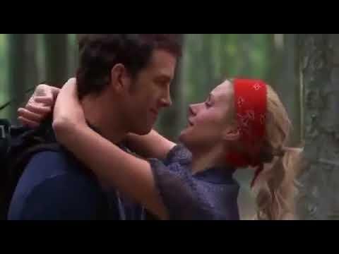 Korku kapanı 6 HD izle Türkçe dublaj tek parça