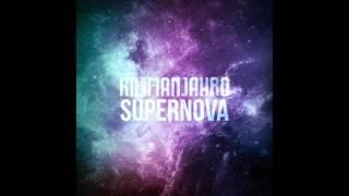 Kilimanjahro - Supernova