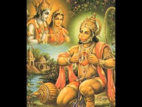 Ramraksha  -  Rama Kavach.flv
