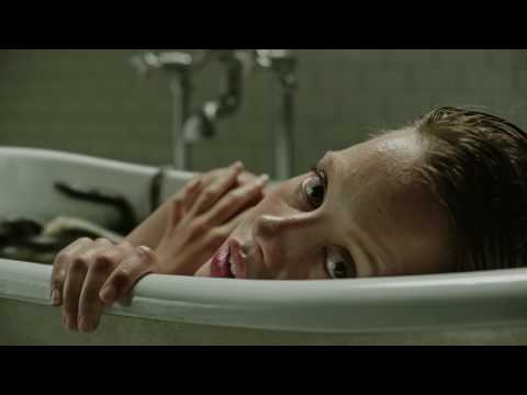 A Cure for Wellness - SPOT  'A New Visitor'