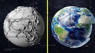 Τι θα συμβεί εάν χάσουμε το Φεγγάρι μας
