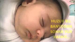çağla çağlar 2012