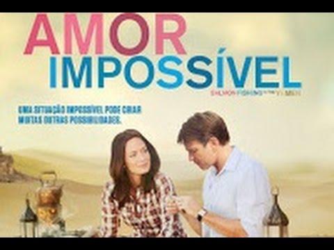 filme click completo online dating
