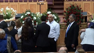 House Of Prayer Live Stream