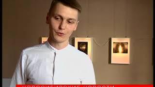 Рентген-снимки Чебурашки и Гамлета показали новосибирцам