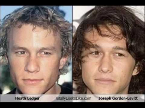 World celebrity look alikes - Home | Facebook