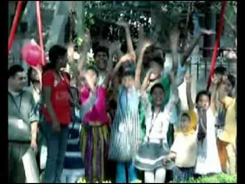 2012 chinese new year song – recommendedsite.info
