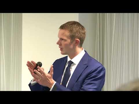 Presentation - Alopex Gold at 121 Mining Investment London 2017
