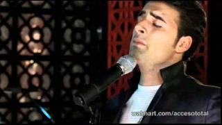 Jencarlos Canela - Mi Corazón Insiste [HD] (walmart.com)