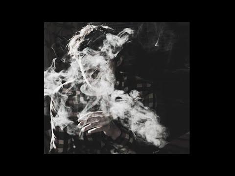 Sad Lyrical Hip Hop Instrumental Old School Underground Rap Beat - Prod. By Vavilon
