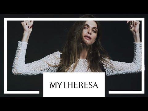 mytheresa.com - Elisa Sednaoui Dellal - mytheresa.com women