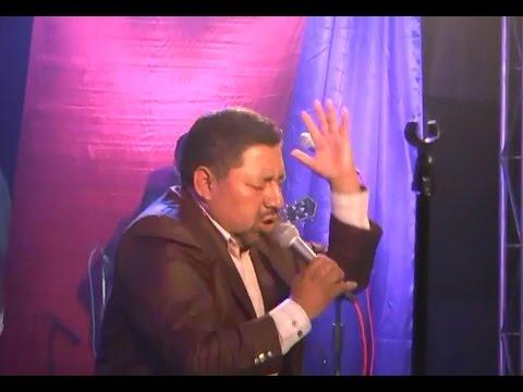 Coros de Avivamiento, Cuan Grande es Él, Voz Que Clama en el Desierto, Nuevo, 2015
