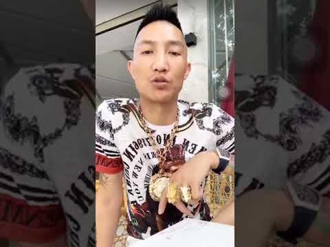 Kinh Nghiệm Làm Họ: Huấn Hoa Hồng Chia Sẻ Cách Lách Luật
