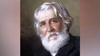 «Армянская» юность Тургенева : как Лазаревский дом вдохновил русского писателя