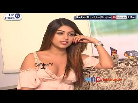 Anu Emmanuel Latest Interview | Oxygen Movie Team Exclusive Interview 2017 | Gopichand |  Yuvan