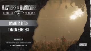 Video Official Masters of Hardcore podcast 109 by Negative A download MP3, 3GP, MP4, WEBM, AVI, FLV November 2017