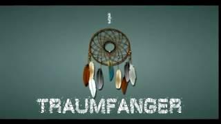 Скрытый сюжетный секрет игры Ловец снов (Traumfänger )