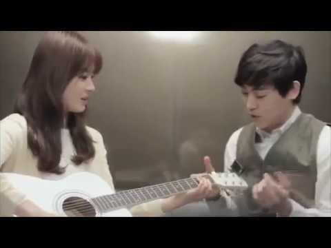 Song hyo loving sora a download kiss ji extreme