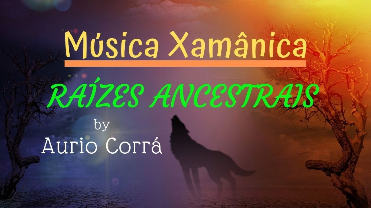 CORRA AURIO BAIXAR GRATIS MUSICAS