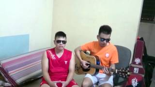 Vợ Người Ta - Phan Mạnh Quỳnh ( Guitar cover by Hải Long Vương & Trịnh Hòa )