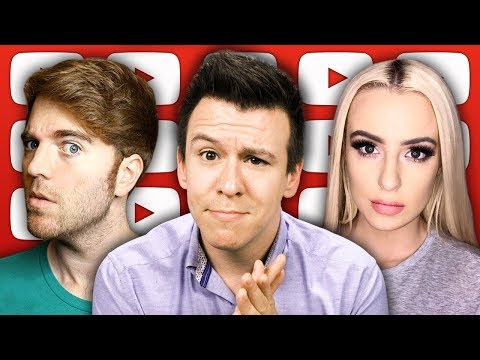 The Truth About Tanacon Exposed In New Footage, Trudeau Allegations, And Mexico's Future...