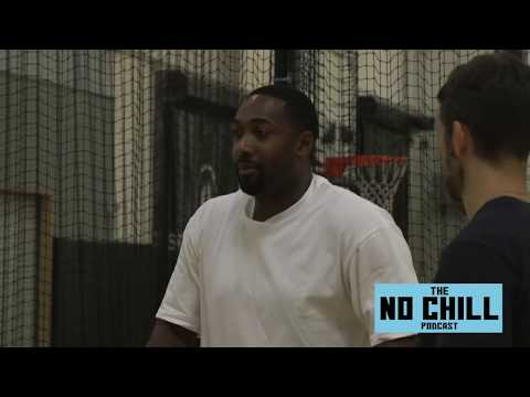 Tone Kapone - How to get Buckets for young and old a must watch