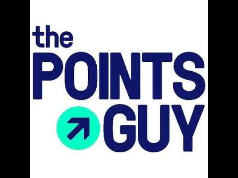 The Points Guy Names Best/Worst Airlines; Plus, Great Travel PR Secrets