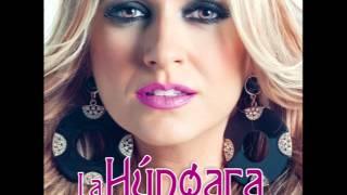 LA HÚNGARA - TE COMO TU CARA (audio oficial)