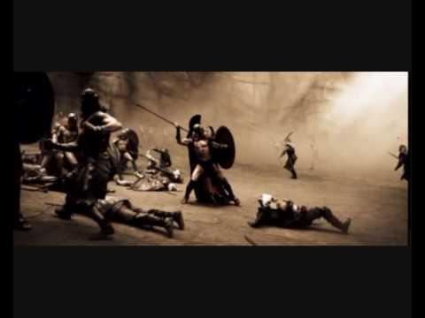 Metallium - Warrior (300)