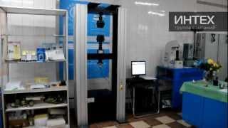 Испытательная машина UIT-STM(, 2012-12-25T09:51:23.000Z)