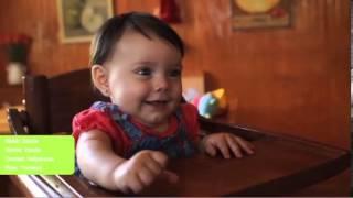 Generación Nestlé y el video más alegre de la historia