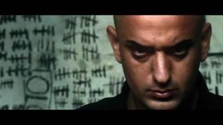 Sido feat. Haftbefehl - 2010 [ HD ]