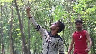 Funny video 2018 new Bangla funny - fun kalam bay