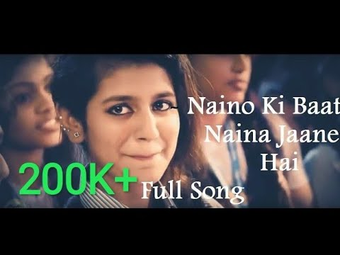 Hum Deewane Hain Aapke , Priya Prakash Varrier Song || Day Special Latest Song
