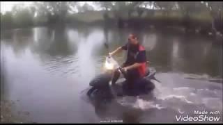 Тамир Тренировки Трюки Практики  Это вам не Войтенко))