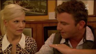 "Inas Nacht #Episode 79 - Hans Sigl, Robert ""Bobby"" Dekeyser, Michel van Dyke (08.11.2014)"