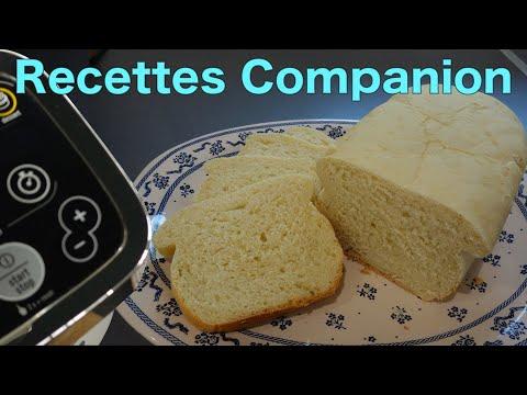 recettes-companion-de-brice---pain-de-mie