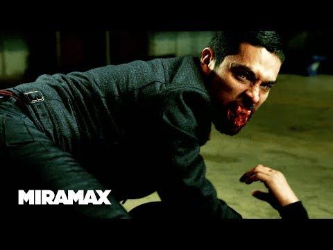 From Dusk Till Dawn: The Series Season 1 Trailer (HD) | A Robert Rodriguez Series