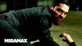 From Dusk Till Dawn: The Series Season 1 Trailer (HD) | A Robert Rodriguez Series