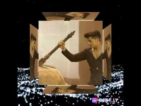 Download Alddin Naam Toh Suna Hoga I Siddharth Nigam I Shehzada Aladdin I