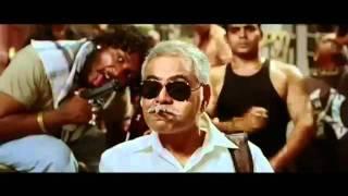 Hum Tum Shabana (2011) - Hindi Movie Trailer Tusshar Kapoor, Shreyas Talpade, Minissha Lamba