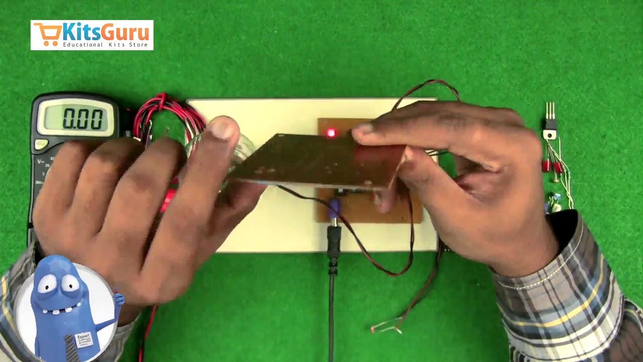 automatic light controller by kitsguru com lgkt008 (english) youtubeautomatic light controller by kitsguru com lgkt008 (english)
