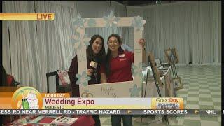 Modesto Wedding Expo