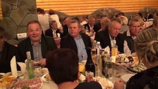 Українське весілля  0680595280 0955328799 Микола Васильович-урочиста частина в залі