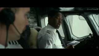 Экипаж, 2012 (дублированный трейлер)
