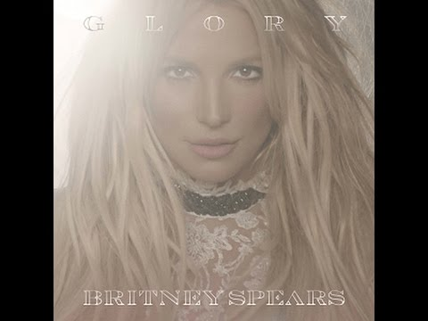 Britney Spears-Mood Ring Subtitulado al Español