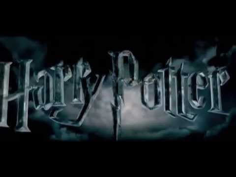 Harry Potter and Hermoine Sex Scene (REAL) from YouTube · Duration:  2 minutes 2 seconds